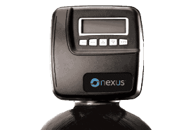 Nexus Water Softener