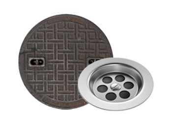 drain-and-sewer-service