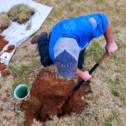 learn-how-kay-does-commercial-drains-and-plumbing-better-than-the-rest