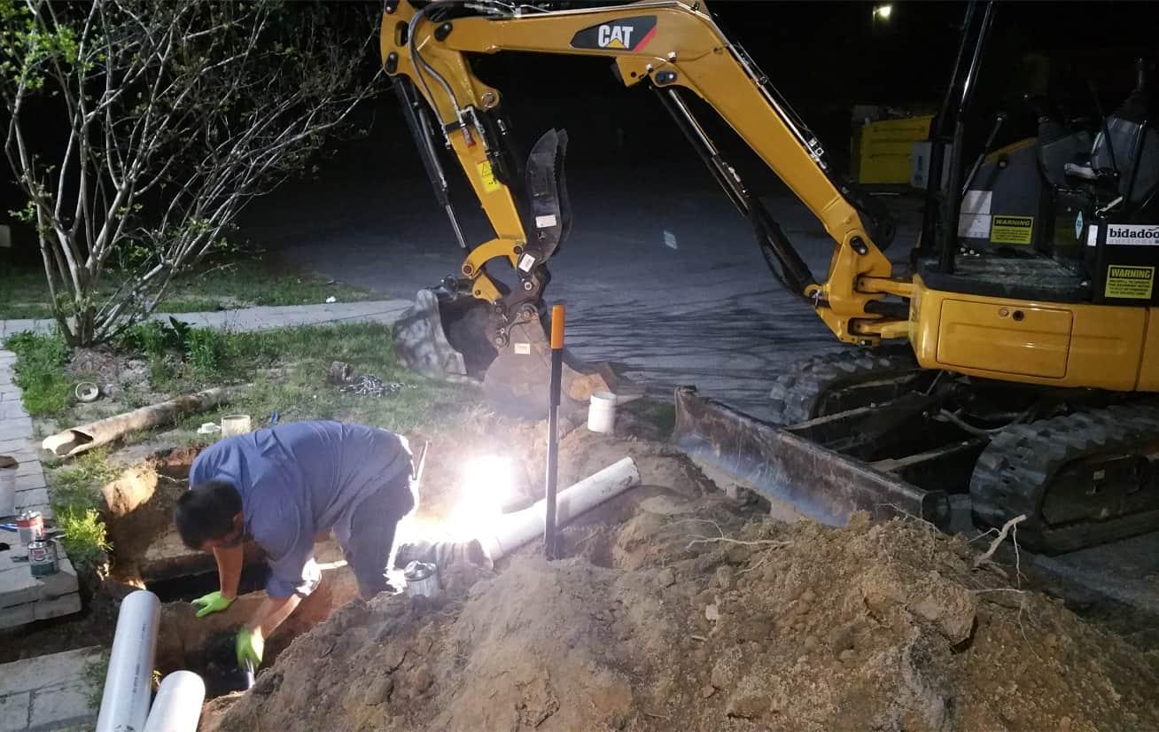 commercial-drain-repairs-header-v2